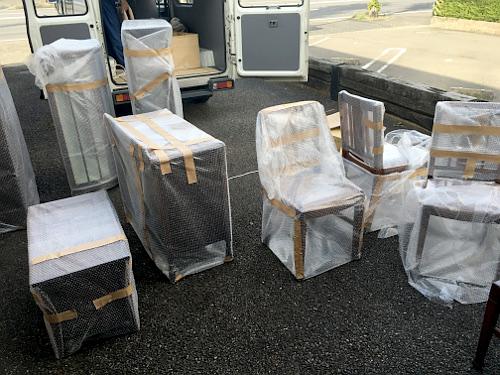 愛知県 春日井市 チューダーローズ アンティーク家具 家具 インテリア 輸入 雑貨 イギリス ディスプレイ