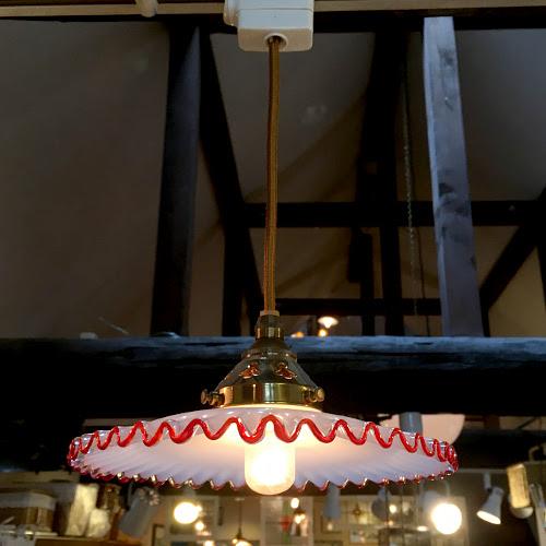 愛知県 春日井市 チューダーローズ アンティーク家具 家具 インテリア 輸入 雑貨 イギリス ディスプレイ 照明 オーダー