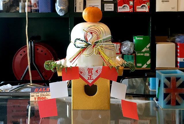 愛知県 春日井市 チューダーローズ 雑貨 アンティーク家具 インテリア 雑貨屋 イギリス 輸入雑貨