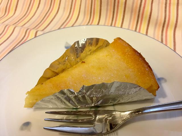 愛知県 春日井市 チューダーローズ 雑貨 アンティーク カフェ 手作りケーキ