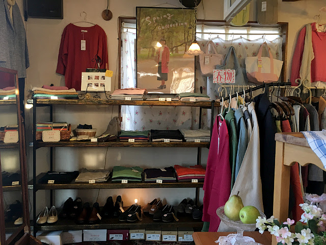 愛知県 春日井市 チューダーローズ 雑貨 照明 雑貨屋 インテリア 家具屋 名古屋