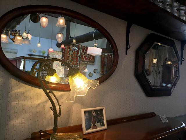 愛知県 春日井市 チューダーローズ 雑貨 雑貨屋 インテリア 家具屋 名古屋 アンティーク 輸入家具 オシャレ プレゼント
