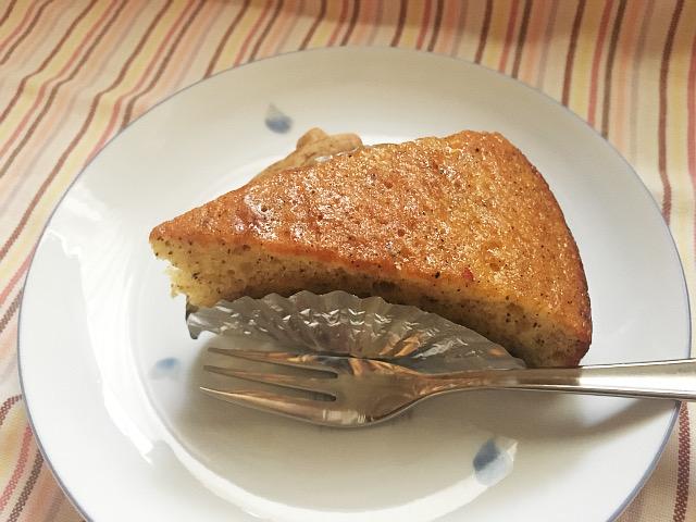 チーズケーキ 愛知県 春日井市 チューダーローズ 雑貨 カフェ 手作りケーキ 珈琲