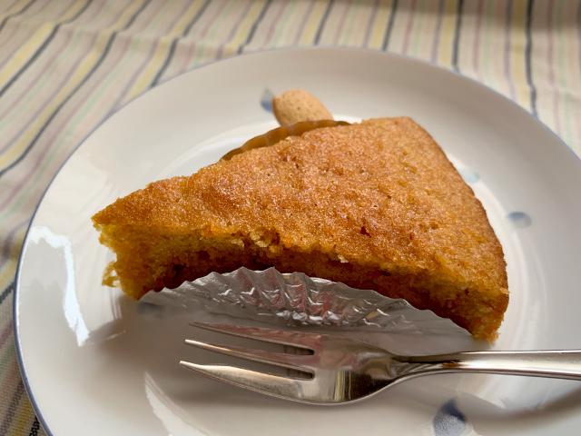 愛知県 春日井市 チューダーローズ 雑貨 カフェ 手作りケーキ 珈琲 はっさくケーキ