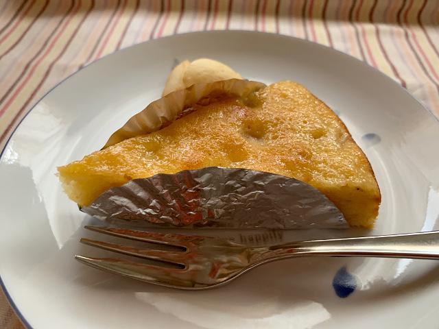 愛知県 春日井市 チューダーローズ 雑貨 カフェ 手作りケーキ 珈琲 チーズケーキ