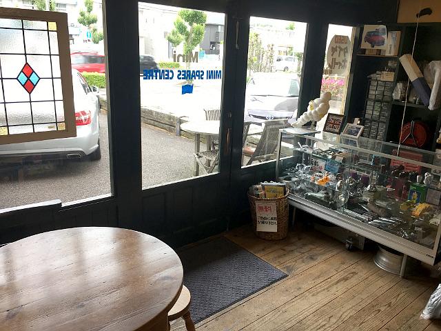 愛知県 春日井市 高蔵寺 チューダーローズ 雑貨 照明 雑貨屋 インテリア 家具屋 名古屋