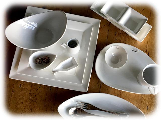 食器 カトラリー カフェ チューダーローズ 愛知県 春日井市 アンティーク家具 輸入 イギリス 雑貨 インテリア プレゼント