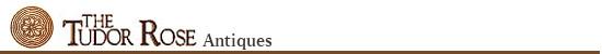 TUDORROSE チューダーローズ 愛知県 春日井市 家具 輸入 イギリス 雑貨 インテリア