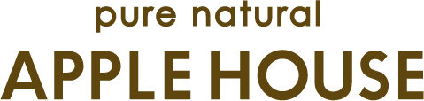 アップルハウス チューダーローズ 愛知県 春日井市 アンティーク家具 輸入 イギリス 雑貨 インテリア