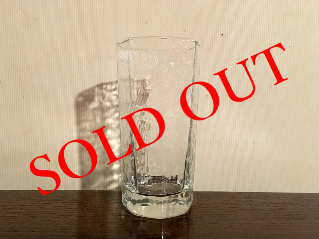 SOLD OUT g-2 タンブラー(355ml)made in USA