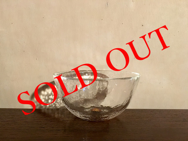 SOLD OUT g-8 ボール M made in GERMANY
