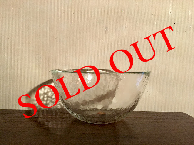 SOLD OUT g-9 ボール L made in GERMANY