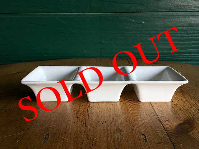 """SOLD OUT T-5 """"HOTEL LINE""""シリーズ SQUARE DEEP (3 in one)"""