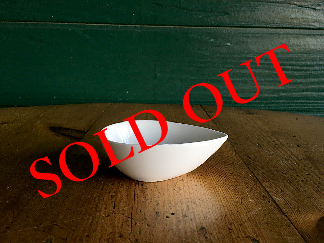 """SOLD OUT T-6 """"HOTEL LINE""""シリーズ DROP TRAY"""