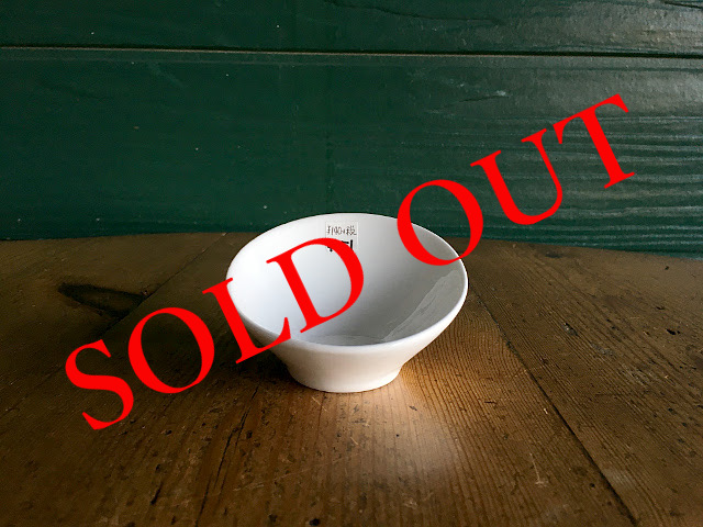 """SOLD OUT T-8 """"HOTEL LINE""""シリーズ SLANTING TRAY"""