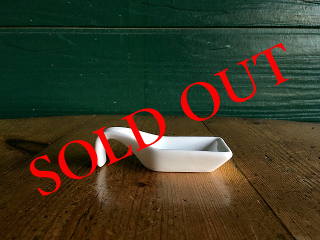 """SOLD OUT T-9 """"HOTEL LINE""""シリーズ HANDLE TRAY"""
