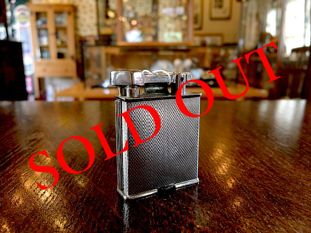SOLD OUT アンティーク ライター 『PARKER』 9053-4
