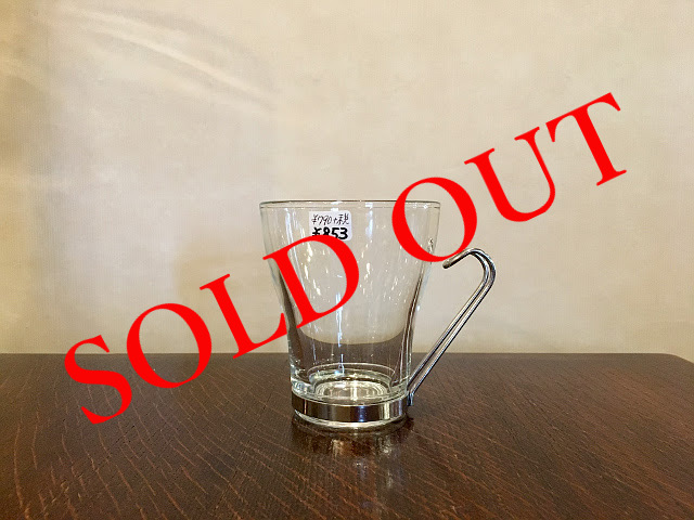 SOLD OUT g-21 全面強化 マルチマグ(325ml)made in SPAIN