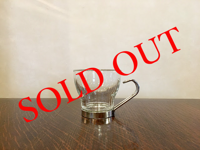 SOLD OUT g-20 全面強化 エスプレッソ(100ml)made in SPAIN