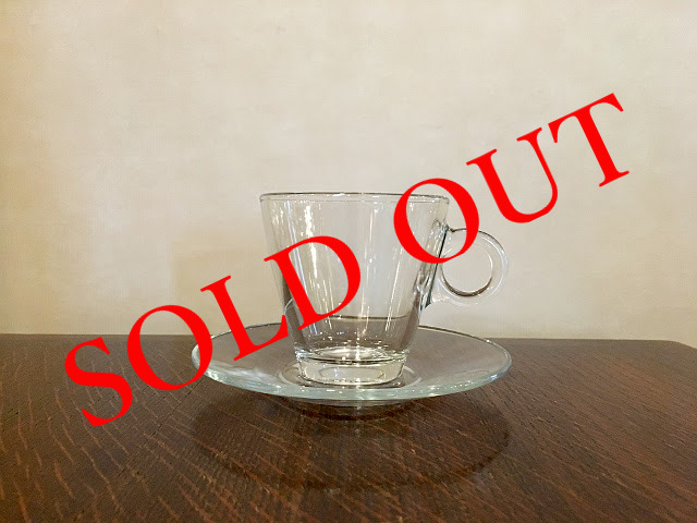 SOLD OUT g-24 全面強化 C&S(230ml)made in SPAIN