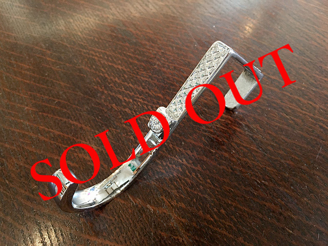 SOLD OUT ドアフック br70